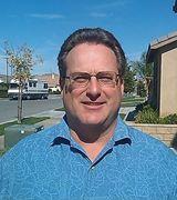 Harold Sharpe, Real Estate Pro in Lake Havasu City, AZ
