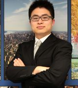 YAN SUN, Real Estate Pro in Rego Park, NY