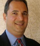 Ron Hafezi, Agent in Phoenix, AZ