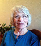 Judy Herrick, Agent in Ennis, MT