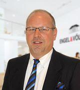Gary Laflamme, Real Estate Pro in Bradenton, FL