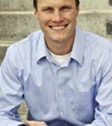 W. Brett Wil…, Real Estate Pro in Lehi, UT