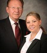 Earl & Liz W…, Real Estate Pro in Saratoga, CA