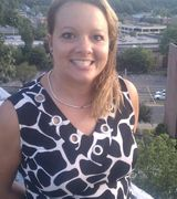 Diana Brandi, Agent in bristol, CT