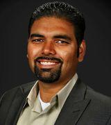 JJ Bhakta, Real Estate Pro in Tempe, AZ