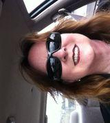 Nancy Rothro…, Real Estate Pro in Carlsbad, CA