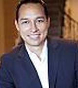 Kristian Bonk, Agent in Los Angeles, CA