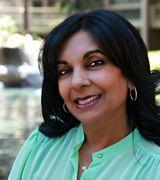 Seema Chandra, Agent in Westlake Village, CA