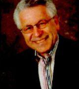 Gary Seykora, Agent in Owatonna, MN