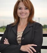 Sheila Young, Agent in Tulsa, OK