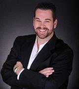 Nick Balsamo, Agent in La Quinta, CA
