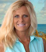 Sherry Lee, Agent in Stuart, FL