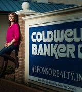Andrea Jenkins, Agent in Gulfport, MS