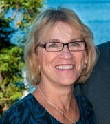 Dawn W. Timm, Agent in Old Forge, NY