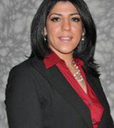 Lena Matariy…, Real Estate Pro in Oak Lawn, IL