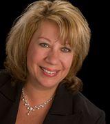 Donna Sloan, Real Estate Agent in Denver, CO