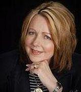 Linda Sanders, Agent in Little Rock, AR