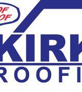 Kirkey Roofing