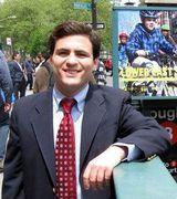 JonathanSenk…, Real Estate Pro in New York, NY