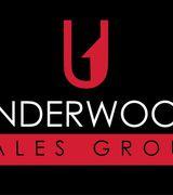 Dante  Underwood, Agent in Pasadena, CA
