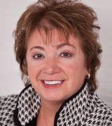 Karen Tiboni, Agent in Westlake, OH