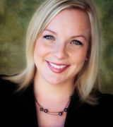 Miranda Gregory, Real Estate Agent in Raleigh, NC