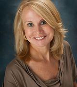 Paula Ricks, Agent in Ridgeland, MS