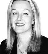 Jill Carrigan, Agent in Oakland, CA