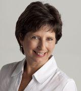 Linda Baines, Agent in El Dorado, KS