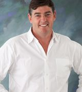 Scott Manley, Real Estate Pro in Centerville, MA