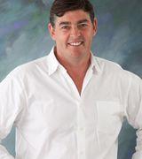 Scott Manley, Real Estate Pro in Centerville, MA