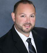 Daniel Black, Real Estate Pro in Bradley Beach, NJ