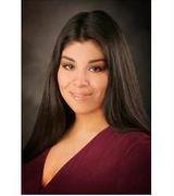 Maria Neal, Real Estate Pro in San Carlos, CA