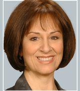 Jill Miller, Real Estate Agent in Katonah, NY