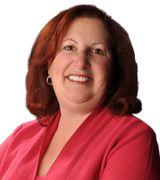 Robin Wish, Real Estate Agent in Medfield, MA