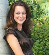 Jessica Grubb, Real Estate Agent in Olympia, WA