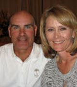 Chuck and Pam Vuytowecz, Agent in Pauma Valley, CA