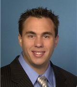 John  Ripple , Agent in Bel Air, MD