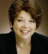 Carole Schif…, Real Estate Pro in Los Angeles, CA