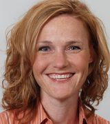 Susanne Chiefa, Agent in Gillette, NJ
