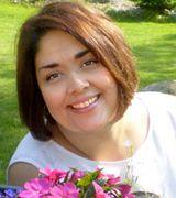 Nancy Greger, Real Estate Pro in Danbury, CT