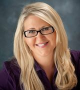 Parrish Malouf, Agent in Ridgeland, MS