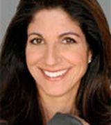 Sharon Shahi…, Real Estate Pro in Hoboken, NJ