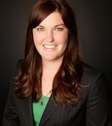 Lauren Schenke, Agent in Folsom, CA