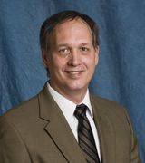 Ken Smith, Real Estate Pro in Jacksonville, FL