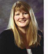 Neda Cox, Real Estate Pro in Salisbury, MD