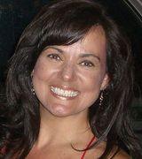 Wendy Bosche…, Real Estate Pro in Georgetown, TX