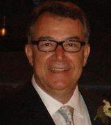 Salvador Perez, Agent in Weston, FL