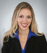 Lauren  Haass, Agent in San Antonio, TX