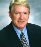 David Fraser, Agent in Tucson, AZ